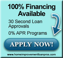 pply for Financing